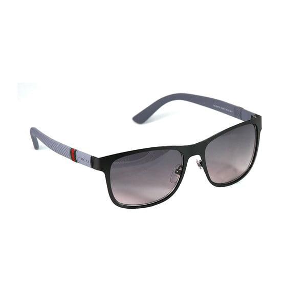 Pánske slnečné okuliare Gucci 2247/S 4VA
