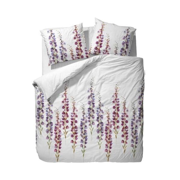 Obliečky Essenza Mels, 140x220 cm