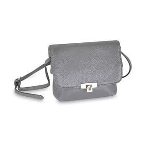 Kabelka Valentini 865 Grey