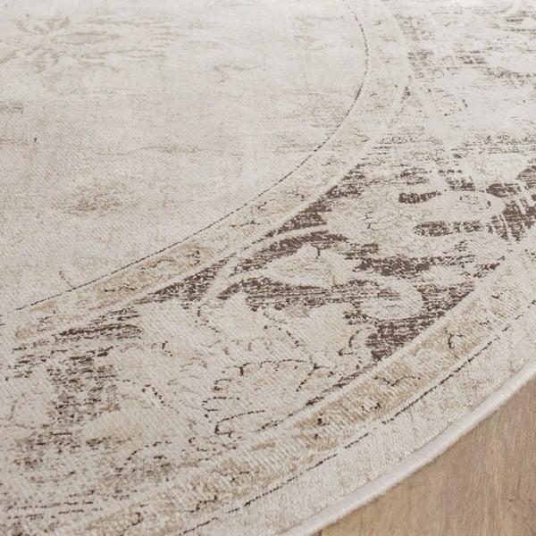 Koberec Peri, 99x170 cm