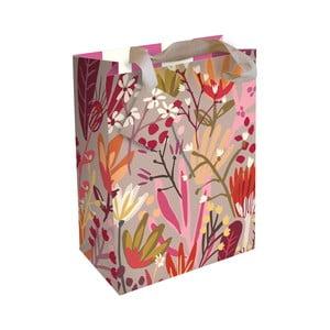 Darčeková taška Caroline Gardner Floraly