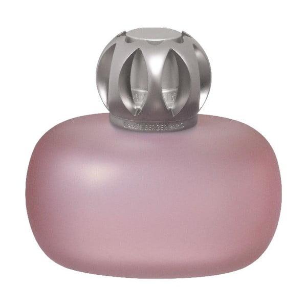 Katalytická lampa Sweet, ružová