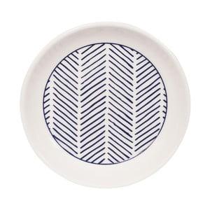 Malý tanierek Tokyo Design Studo Yoki, ø 9cm