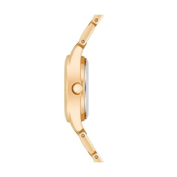 Dámske hodinky Rhodenwald&Söhne Hetja Gold