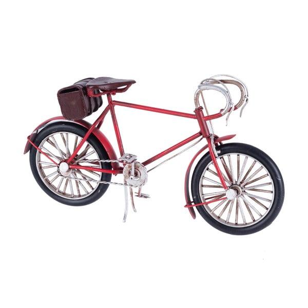 Dekoratívny bicykel InArt Bikoy