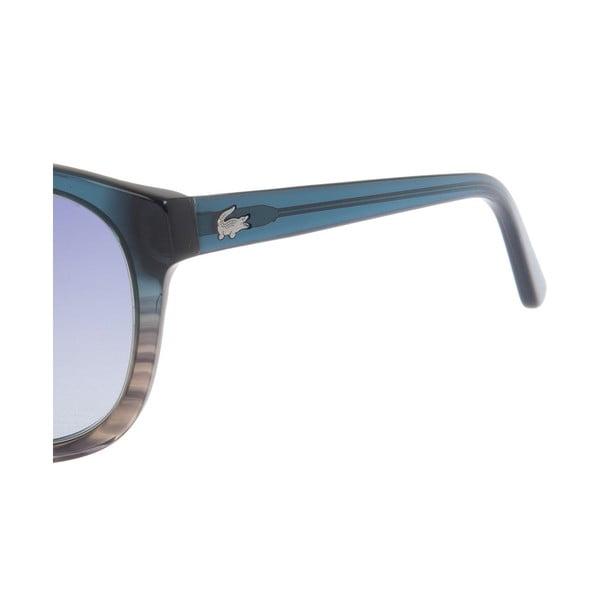 Dámske slnečné okuliare Lacoste L713 Azul