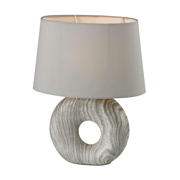 Stolná lampa Liz