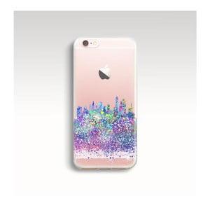 Obal na telefón City pre iPhone 6/6S
