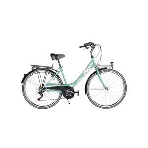 "Bicykel Schiano 299-62, veľ. 28"""