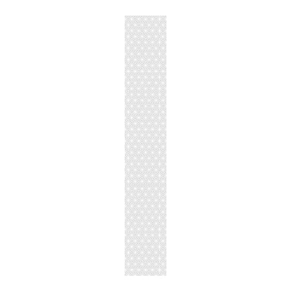 Tapeta Cassandra, 48x300 cm