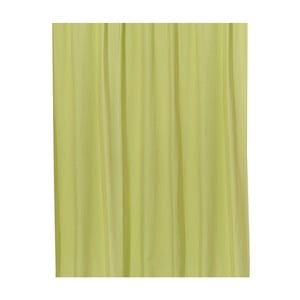 Zelený záves Apolena Simply Green, 170×270cm