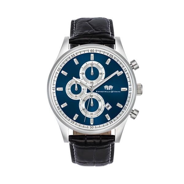 Pánske hodinky Rhodenwald&Söhne Galanado Blue