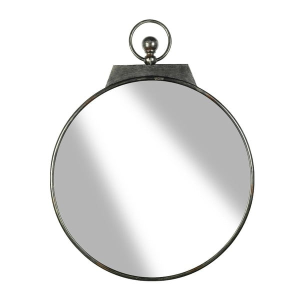 Zrkadlo Parlane Mirror Iona