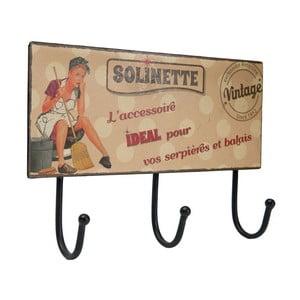 Vešiak Antic Line Solinette Vintage