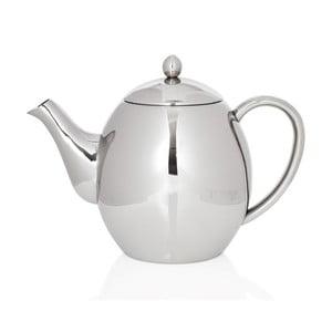 Antikoro čajová kanvica Sabichi Teapot,1,2l