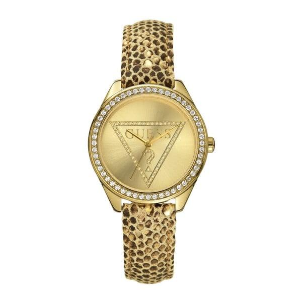 Dámske hodinky Guess 15L2