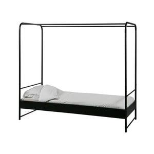 Jednolôžková posteľ vtwonen Bunk, 90 x 200 cm