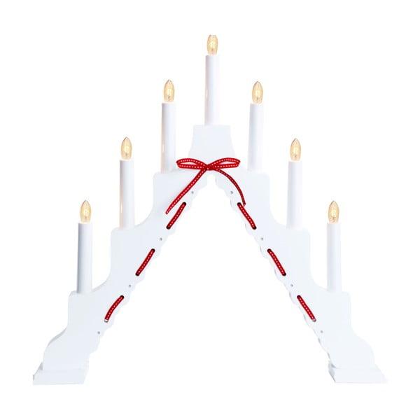 Svietnik LED Jorpe
