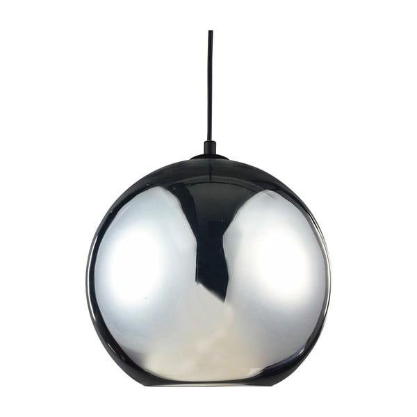 Stropné svetlo Silver, 40 cm