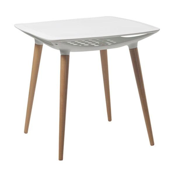 Stôl Sweden, 75 cm