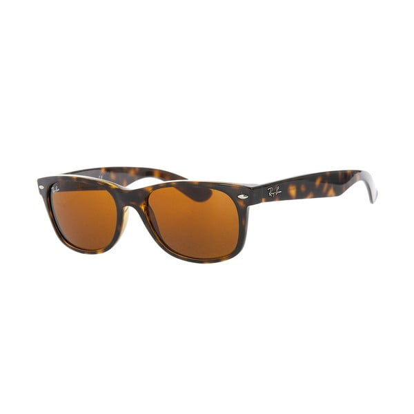Unisex slnečné okuliare Ray-Ban 2132 Havana