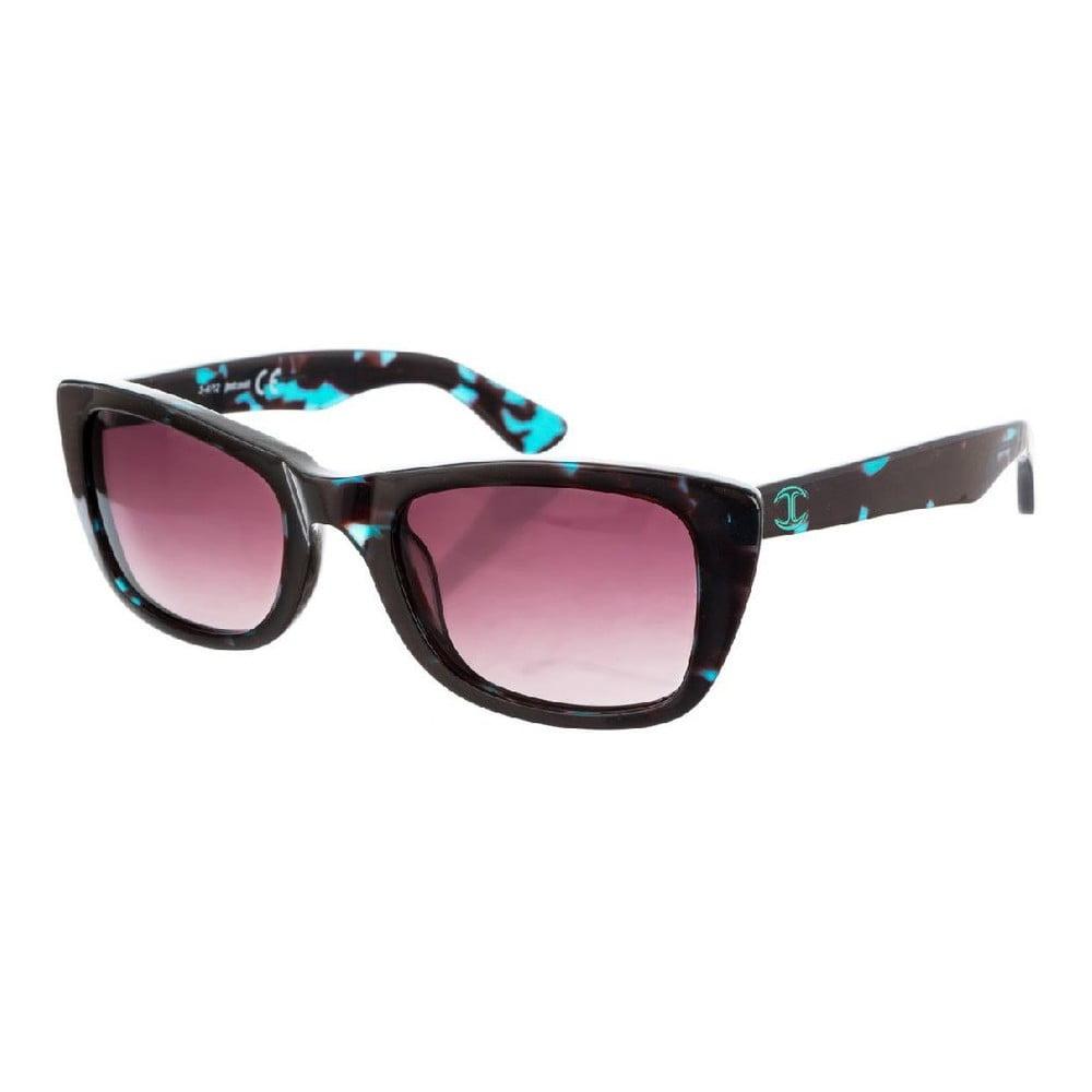 74fec7920 Dámske slnečné okuliare Just Cavalli Havana | Bonami