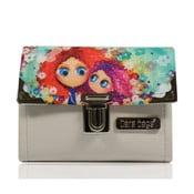 Dámska peňaženka Dara bags Fourth Line Adelka