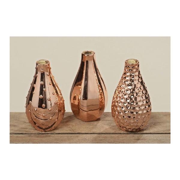Set 3 váz Caral