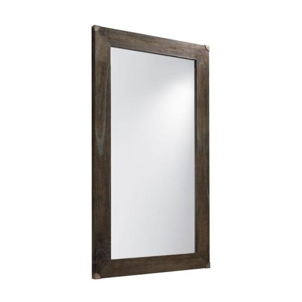 Zrkadlo Industrial, 80x120 cm
