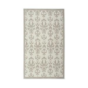 Bavlnený koberec Baroco, 60 × 90 cm