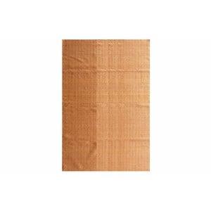 Ručne tkaný koberec Kilim Madhu, 155x240 cm