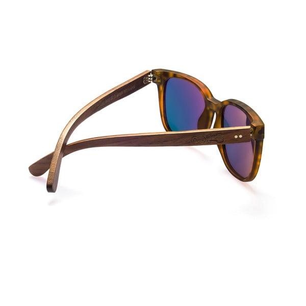 Slnečné okuliare Peachum