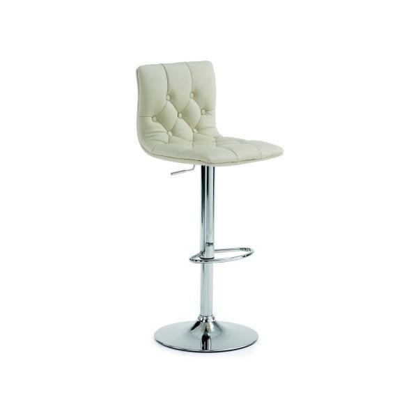 Barová stolička  Danae, perlová