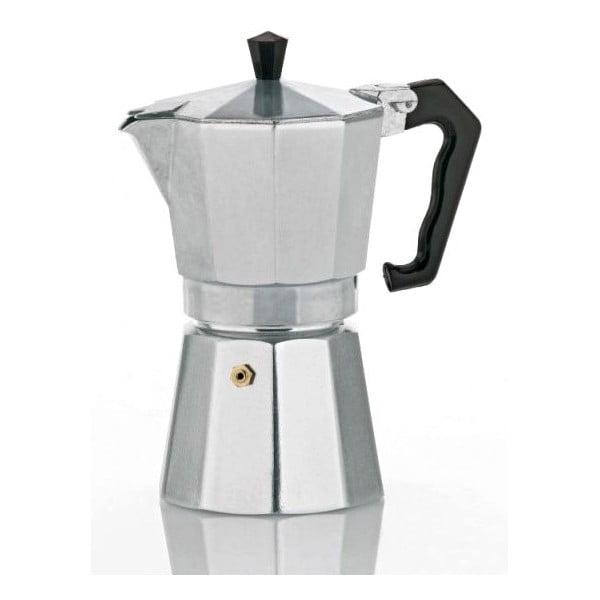 Kávovar Kela Italia na 6 šálok