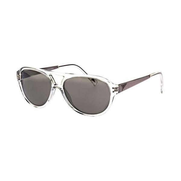 Pánske slnečné okuliare GANT Storm Transparent