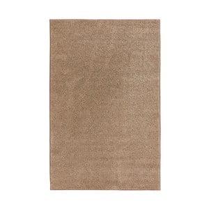 Béžový koberec Hanse Home Pure, 200×300cm