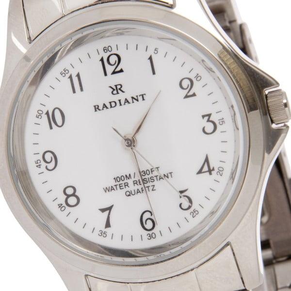 Dámske hodinky Radiant Knight