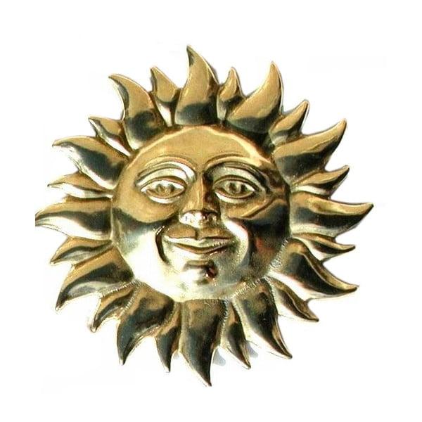 Nástenná dekorácia Bolzonella Sole