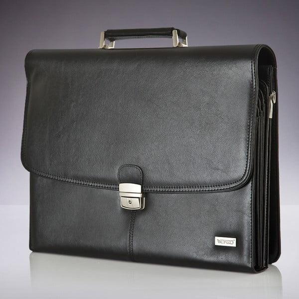 Pánska taška Solier Classique II