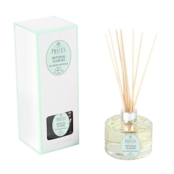 Difuzér Ceny Reed Imperial Jasmine, 250 ml