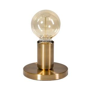 Stolová lampa ETH Base Bronze
