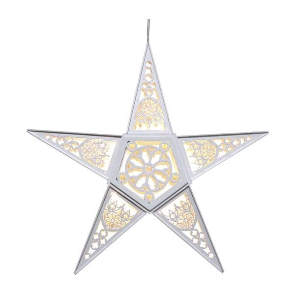 Svietiaca hviezda Manna