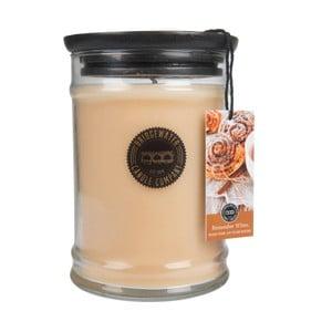 Vonná sviečka v sklenenej dóze Bridgewater Candle Company Remember When XL