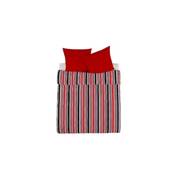 Prikrývka na posteľ pre jedného Laura Stripes 7