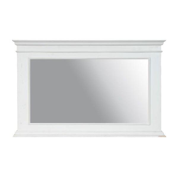 Zrkadlo Miroir