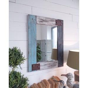 Zrkadlo Marina Vintage