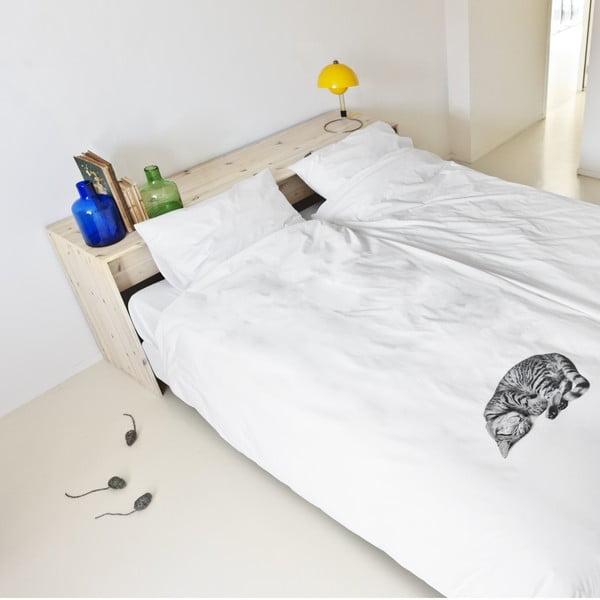 Obliečky Snurk Ollie, 200 x 200 cm