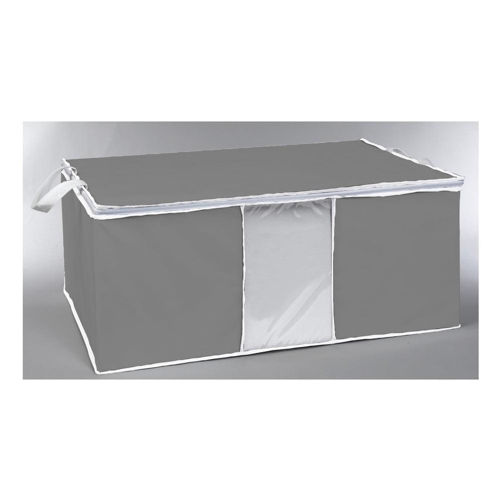 Lo n box pod poste compactor housse bonami for Housse compactor