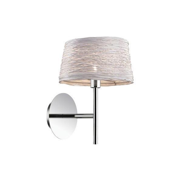 Nástenné svietidlo Evergreen Lights Basket