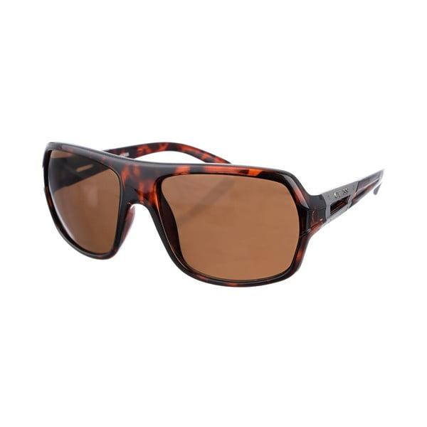 Pánske slnečné okuliare Guess Tote 1